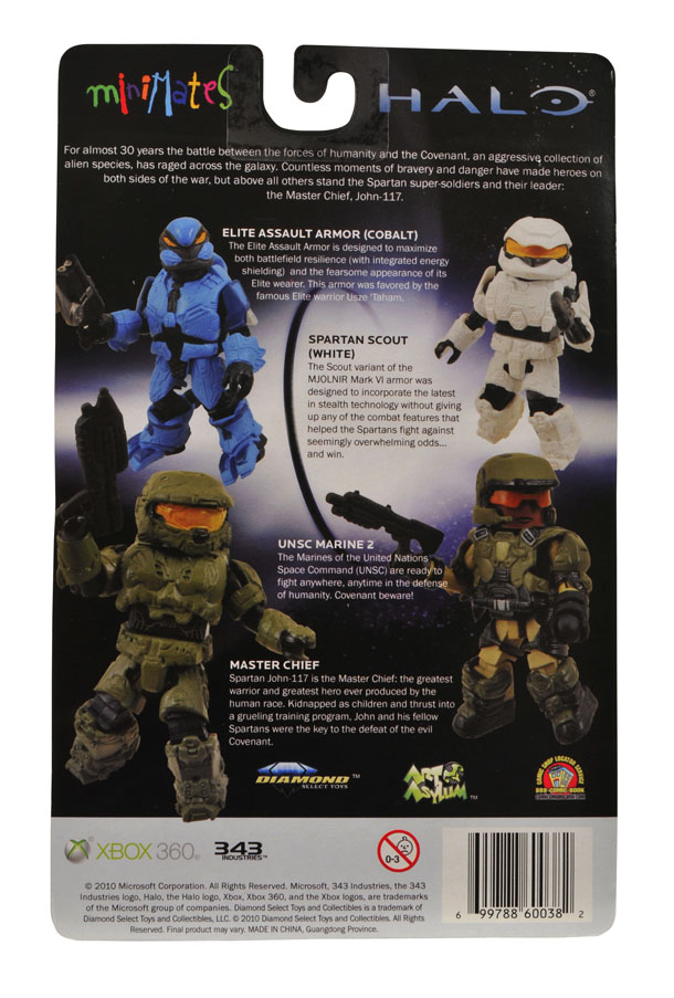 Halo-Minimates-4-Pack-2