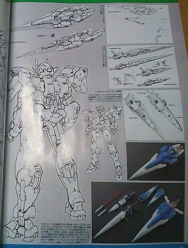 METAL-BUILD-00-Gundam-7-Sword-03