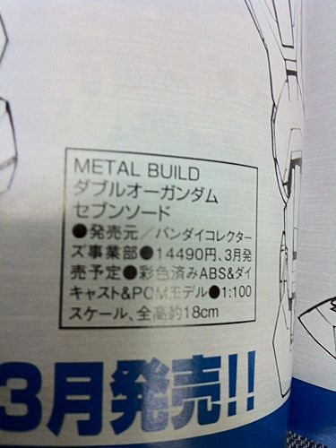 METAL-BUILD-00-Gundam-7-Sword-04