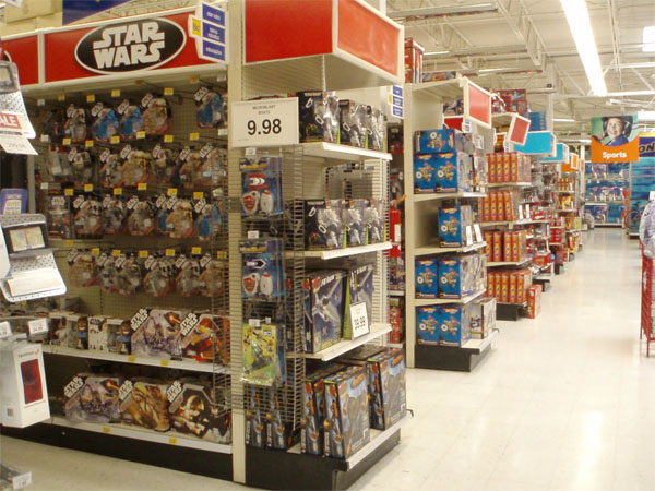 Target Toy Aisle Toy-aisle