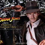 Indiana-Jones-Hot-Toys-01