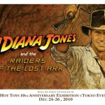 Indiana-Jones-Hot-Toys-Teaser