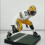 Charles-Woodson-Green-Bay-Packers