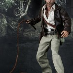 Hot-Toys-Raiders-of-the-Lost-Ark-Indiana-Jones-001