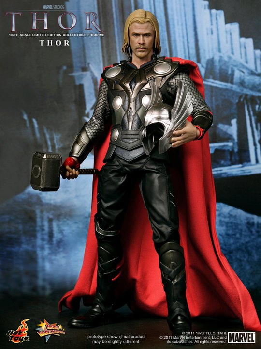 Movie-Masterpiece-Thor-001_1296218342.jpg
