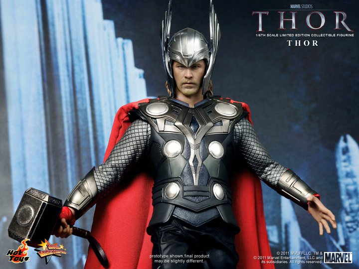 Movie-Masterpiece-Thor-002_1296218342.jpg