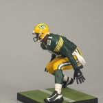 NFL-25-CHARLES-WOODSON-PACKERS-1