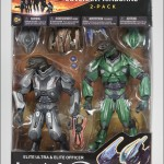 Halo-Reach-Series-3-COVENANT-AIRBORNE-2-PACK-1