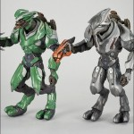 Halo-Reach-Series-3-COVENANT-AIRBORNE-2-PACK-2