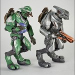 Halo-Reach-Series-3-COVENANT-AIRBORNE-2-PACK-3