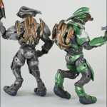 Halo-Reach-Series-3-COVENANT-AIRBORNE-2-PACK-4