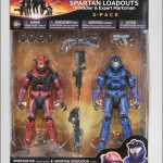 Halo-Reach-Series-3-GRENADIER-and-EXPERT-MARKSMAN-2-PACK-1