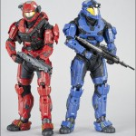 Halo-Reach-Series-3-GRENADIER-and-EXPERT-MARKSMAN-2-PACK-2
