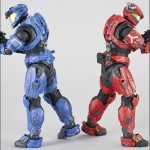Halo-Reach-Series-3-GRENADIER-and-EXPERT-MARKSMAN-2-PACK-4