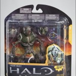 Halo-Reach-Series-3-GRUNT-HEAVY-1