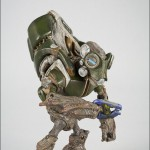 Halo-Reach-Series-3-GRUNT-HEAVY-2