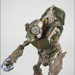 Halo-Reach-Series-3-GRUNT-HEAVY-4