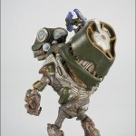 Halo-Reach-Series-3-GRUNT-HEAVY-5