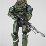 Halo-Reach-Series-3-Jun-2