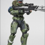 Halo-Reach-Series-3-Jun-3