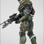 Halo-Reach-Series-3-Jun-4