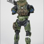 Halo-Reach-Series-3-Jun-5
