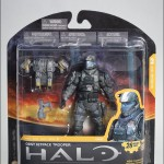 Halo-Reach-Series-3-ODST-JETPACK-TROOPER-1