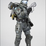Halo-Reach-Series-3-ODST-JETPACK-TROOPER-2