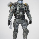 Halo-Reach-Series-3-ODST-JETPACK-TROOPER-3