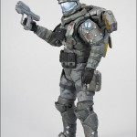 Halo-Reach-Series-3-ODST-JETPACK-TROOPER-4