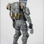 Halo-Reach-Series-3-ODST-JETPACK-TROOPER-5