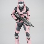 Halo-Reach-Series-3-SPARTAN-AIR-ASSAULT-FEMALE-2