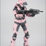 Halo-Reach-Series-3-SPARTAN-AIR-ASSAULT-FEMALE-3