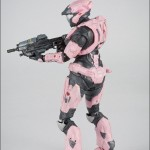 Halo-Reach-Series-3-SPARTAN-AIR-ASSAULT-FEMALE-4