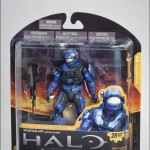 Halo-Reach-Series-3-SPARTAN-MILITARY-POLICE-CUSTOM-1