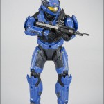 Halo-Reach-Series-3-SPARTAN-MILITARY-POLICE-CUSTOM-2