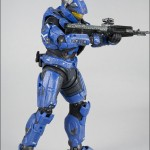 Halo-Reach-Series-3-SPARTAN-MILITARY-POLICE-CUSTOM-3