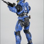 Halo-Reach-Series-3-SPARTAN-MILITARY-POLICE-CUSTOM-4