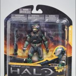 Halo-Reach-Series-3-SPARTAN-MILITARY-POLICE-CUSTOM-Brown-1