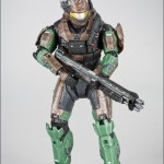 Halo-Reach-Series-3-SPARTAN-MILITARY-POLICE-CUSTOM-Brown-2