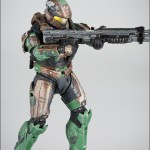 Halo-Reach-Series-3-SPARTAN-MILITARY-POLICE-CUSTOM-Brown-3