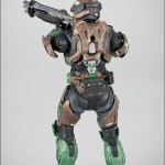 Halo-Reach-Series-3-SPARTAN-MILITARY-POLICE-CUSTOM-Brown-4