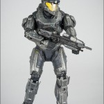 Halo-Reach-Series-3-SPARTAN-OPERATOR-1