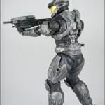 Halo-Reach-Series-3-SPARTAN-OPERATOR-2