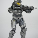 Halo-Reach-Series-3-SPARTAN-OPERATOR-3