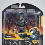 Halo-Reach-Series-3-SPARTAN-OPERATOR-4