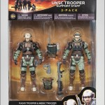Halo-Reach-Series-3-UNSC-TROOPER-SUPPORT-STAFF-2-PACK-1