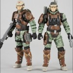 Halo-Reach-Series-3-UNSC-TROOPER-SUPPORT-STAFF-2-PACK-2