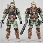 Halo-Reach-Series-3-UNSC-TROOPER-SUPPORT-STAFF-2-PACK-3