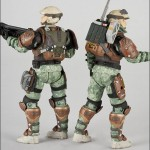 Halo-Reach-Series-3-UNSC-TROOPER-SUPPORT-STAFF-2-PACK-4